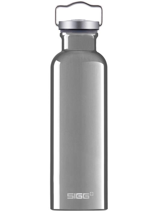 SIGG Butelka Original 0.5L Alu