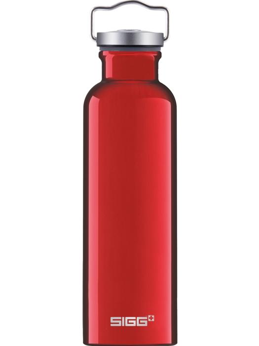 SIGG Butelka Original 0.75L Red
