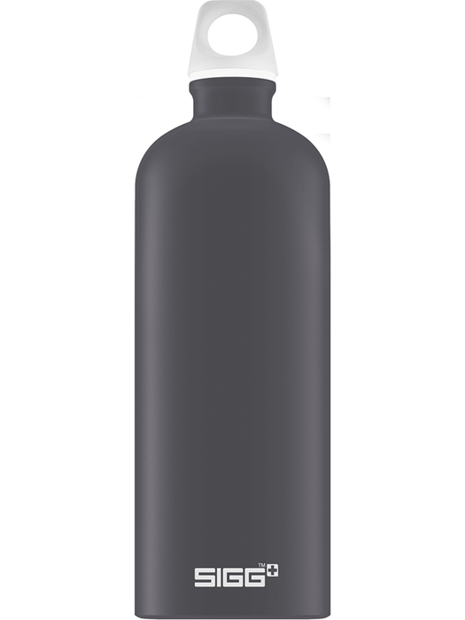 SIGG Butelka Lucid 1.0L Shade Touch