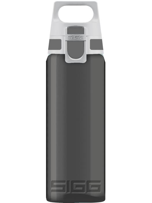 SIGG Butelka Total Color 0.6L Anthracite