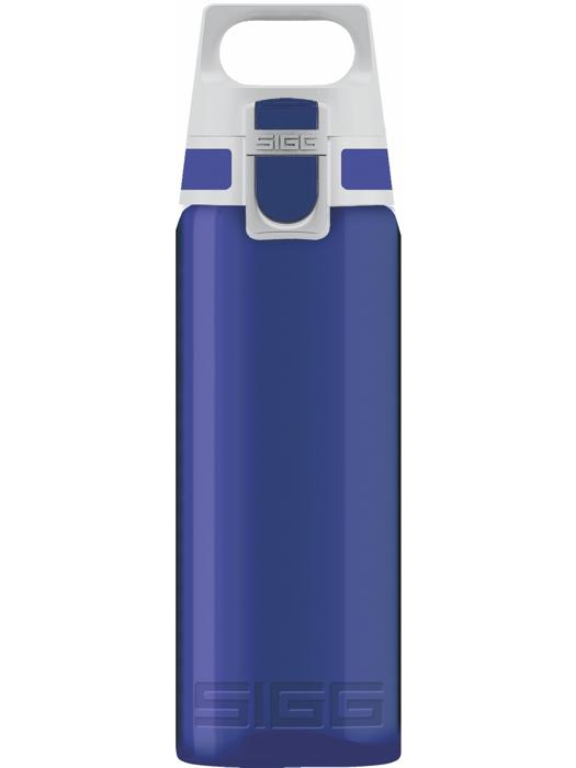 SIGG Butelka Total Color 0.6L Blue