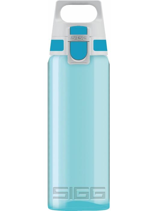 SIGG Butelka Total Color 0.6L Aqua