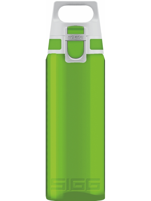 SIGG Butelka Total Color 0.6L Green
