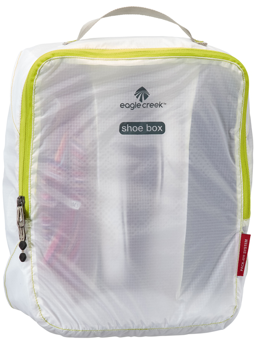 Eagle Creek Pack-it Specter™ Multi-Shoe Cube