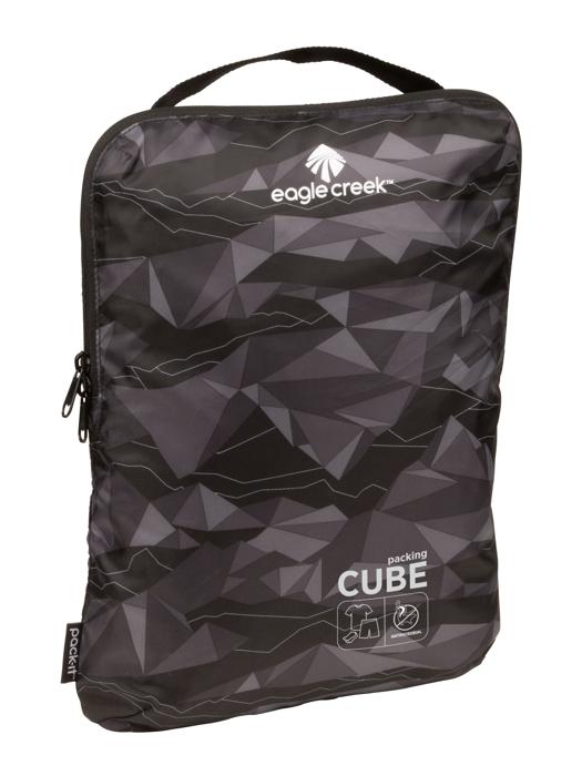 Eagle Creek Pack-it Active™ Cube