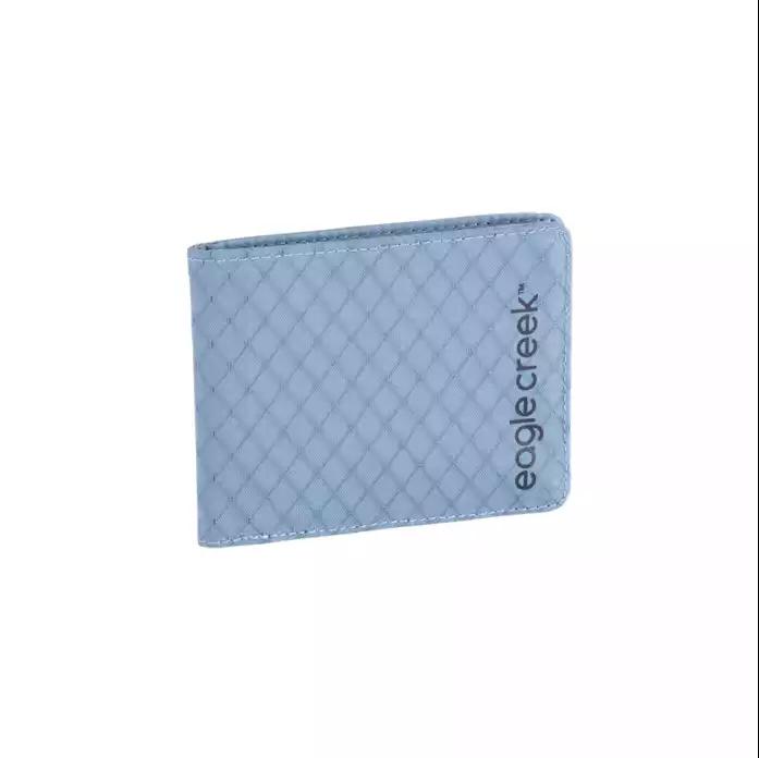 Eagle Creek RFID Blocker Bi-Fold Wallet