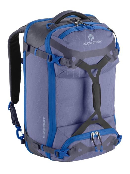 Eagle Creek Gear Warrior Travel Pack