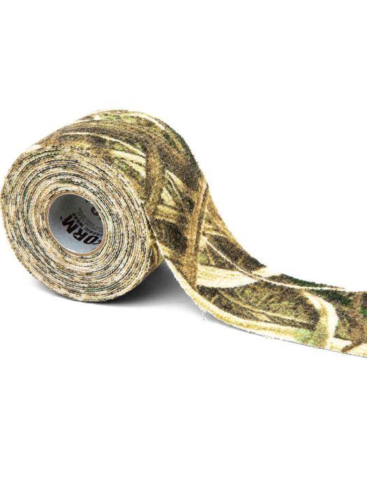 GearAid Taśma maskująca Camo Form Mossy Oak Shadow Grass Blades