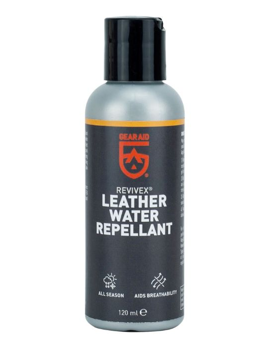 GearAid Leather Water Repellent
