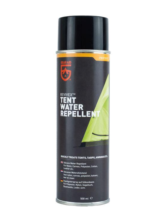 GearAid Tent Water Repellent 500ml