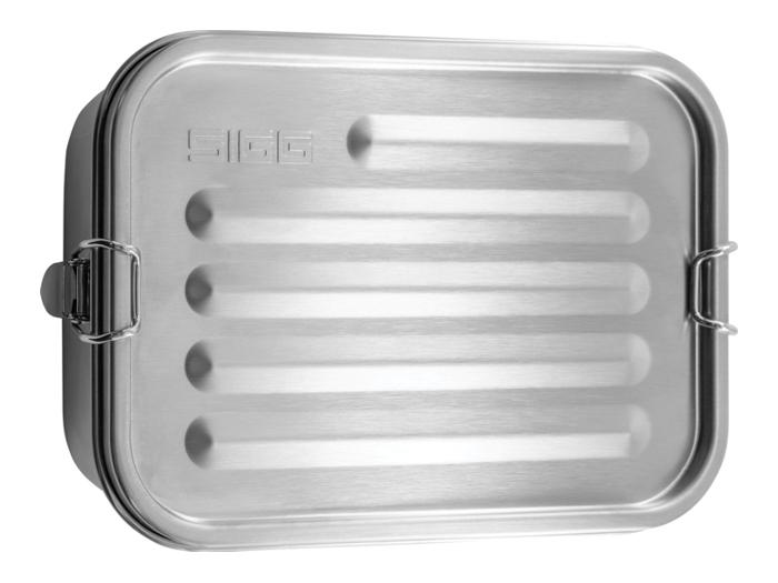 SIGG Pudełko Gemstone Box Selenite