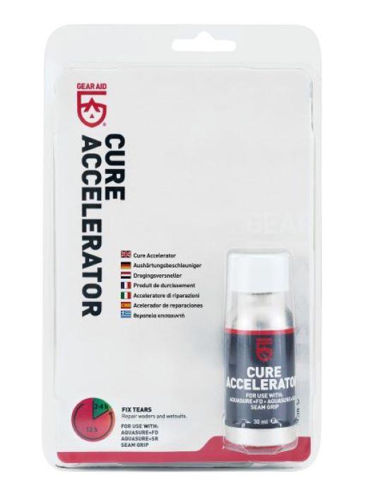 GearAid Cure Accelerator 30ml