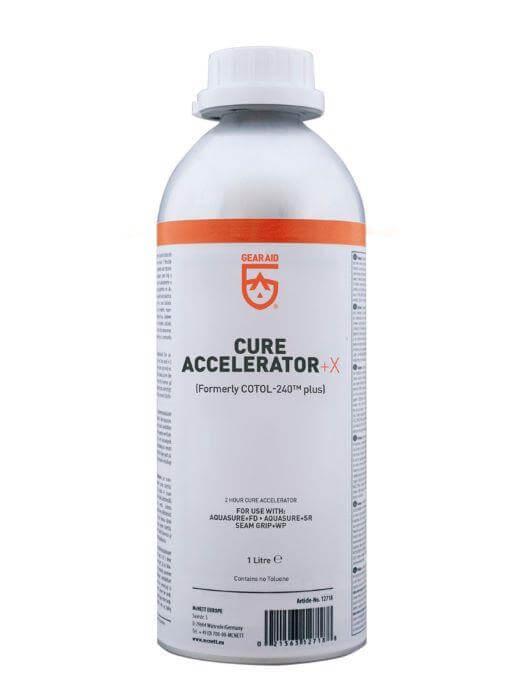 GearAid Cure Accelerator 1L