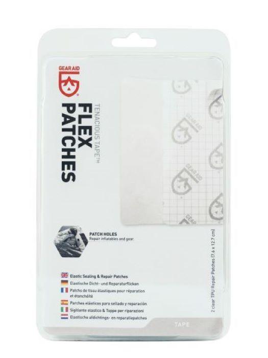 GearAid Flex Patches