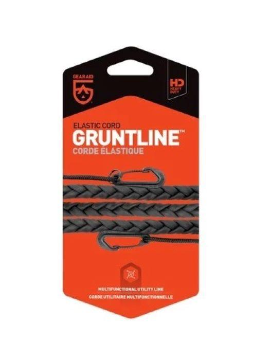 GearAid Gruntline Elastic Cord