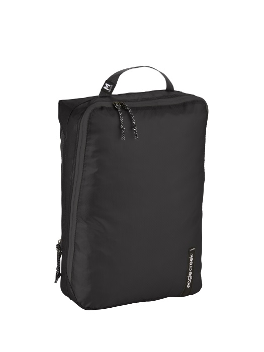 Eagle Creek Isolate Pack It Clean Dirty Cube M