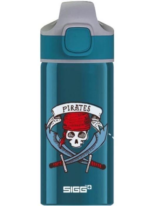SIGG Butelka 0.4L MK WMB Pirates