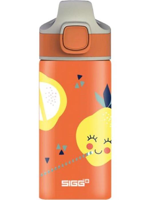 SIGG Butelka 0.4L MK WMB Lemon
