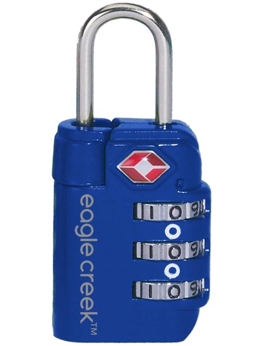 Eagle Creek Travel Safe Lock