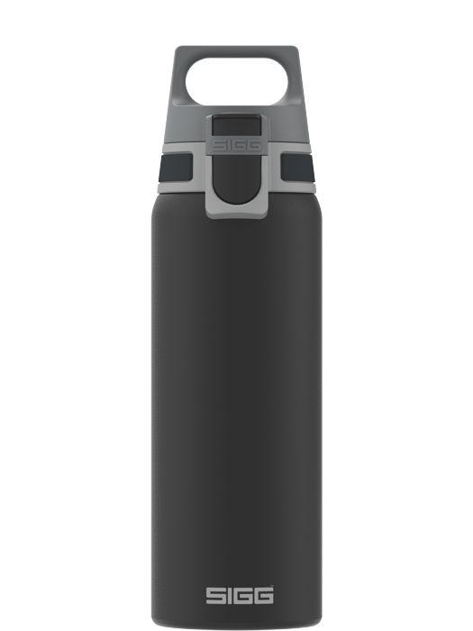 SIGG Butelka Shield One Black 0.75L