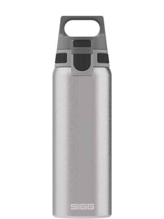 SIGG Butelka Shield One Brushed 0.75L