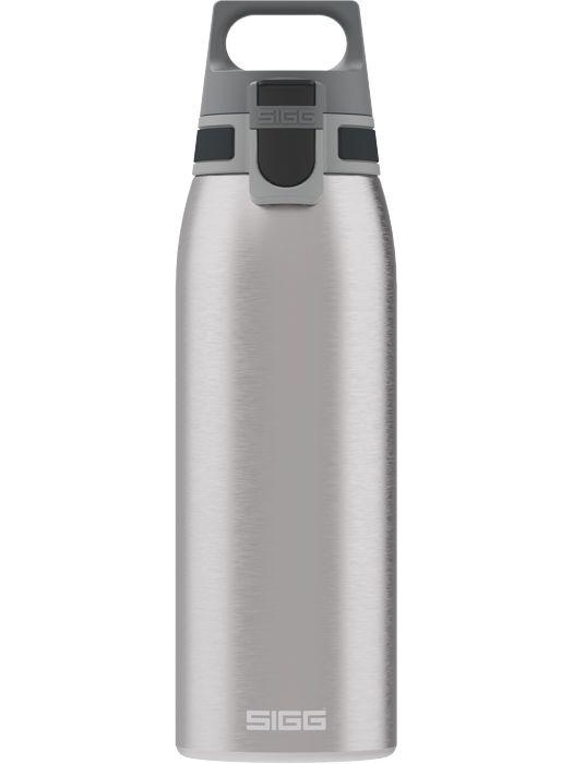SIGG Butelka Shield One Brushed 1.0L