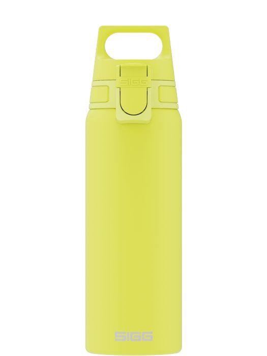 SIGG Butelka Shield One Ultra Lemon 0.75L