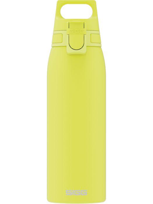 SIGG Butelka Shield One Ultra Lemon 1.0L