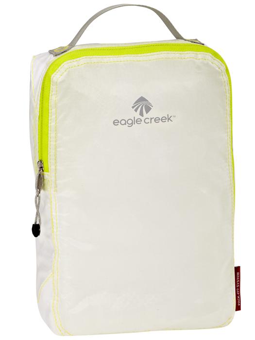 EAGLE CREEK Pack-it Specter™ Cube S
