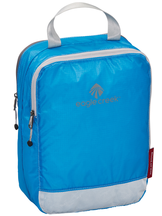 Eagle Creek Pack-It Specter™ Clean/Dirty Cube S