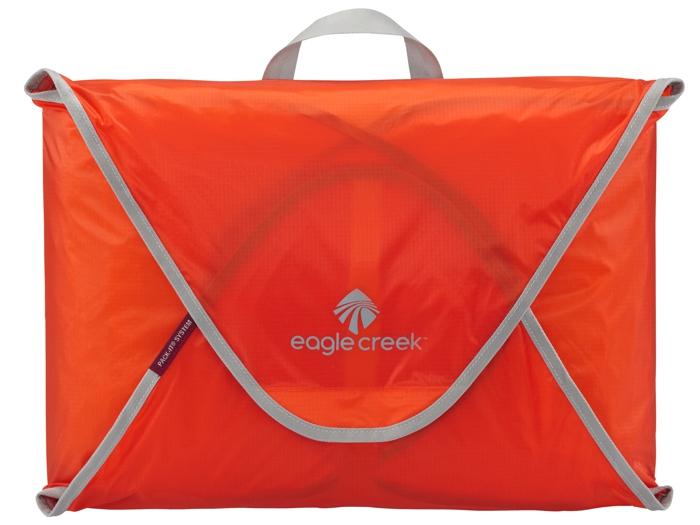 Eagle Creek Pack-It Specter™ Garment Folder S