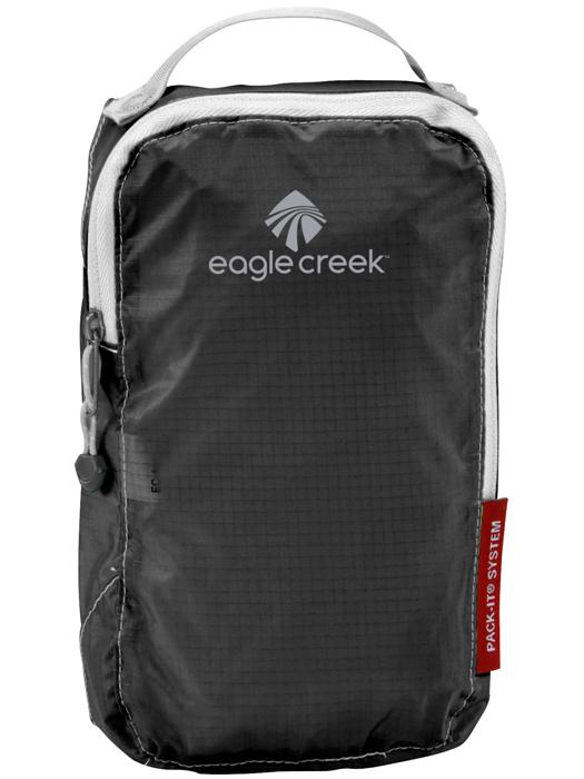 Eagle Creek Pack-It Specter™ Cube XS
