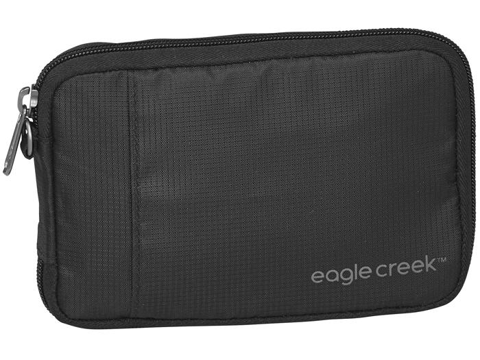 Eagle Creek RFID Travel Zip Wallet