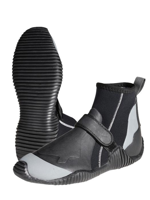 Crewsaver Buty ¾ Boot