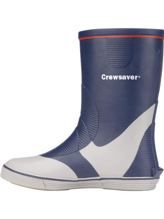 Crewsaver Kalosze Short Boots