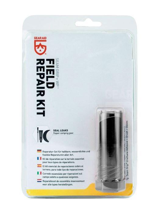 GearAid SEAM GRIP+WP Field Repair Kit