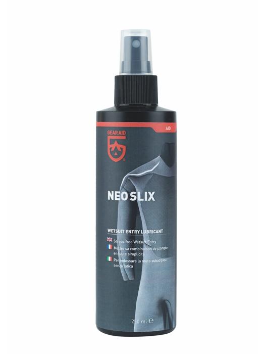 GearAid Neo Slix 250ml