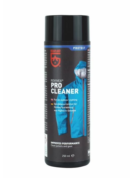 GearAid Pro Cleaner 250ml