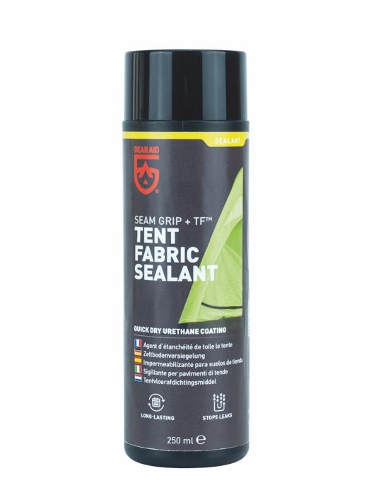 GearAid Tent Fabric Sealant 250ml