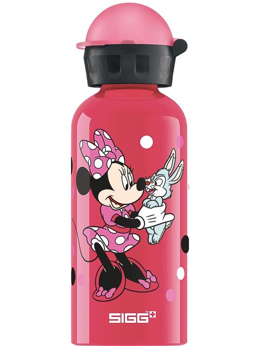SIGG Butelka 0.4L Disney Minnie Mouse