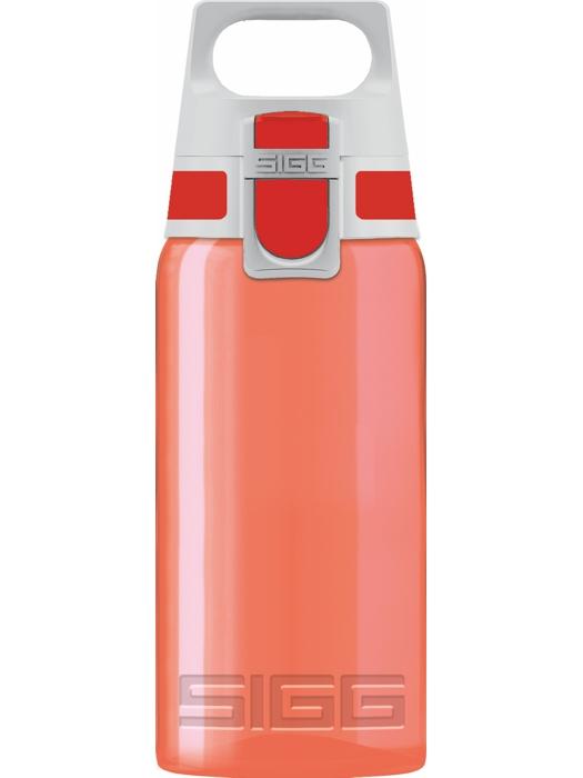 SIGG Butelka 0.5L VIVA One Red