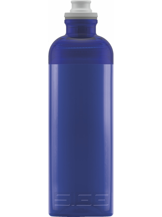 SIGG Butelka Feel 0.6L Blue