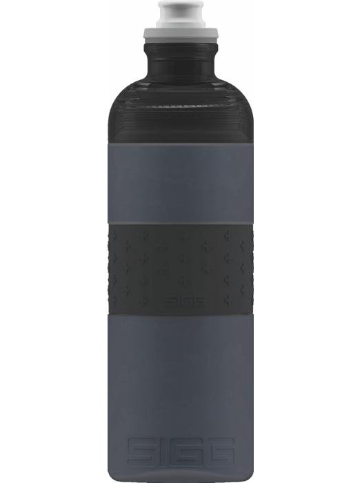 SIGG Butelka Hero 0.6L Anthracite