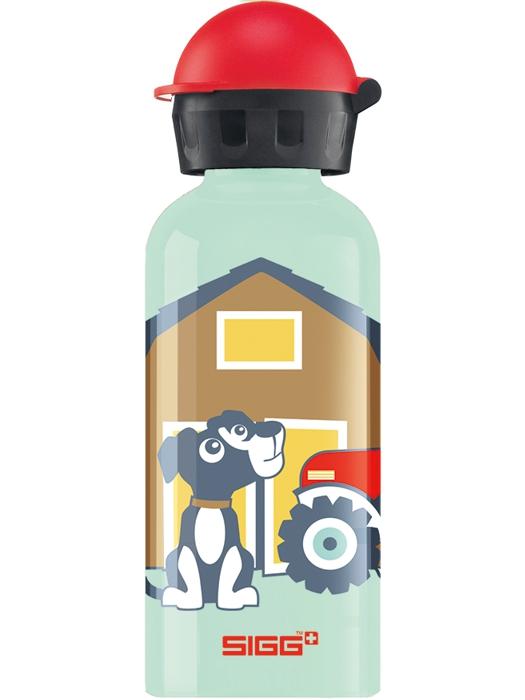 SIGG Butelka 0.4L Farmini