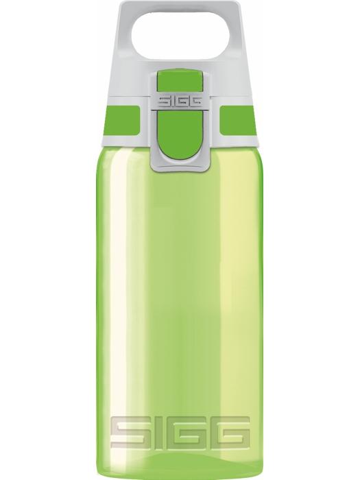 SIGG Butelka 0.5L VIVA One Green