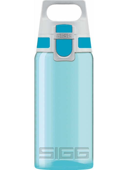 SIGG Butelka 0.5L VIVA One Aqua