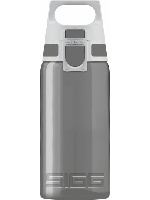 SIGG Butelka 0.5L VIVA One Anthracite 0.5L