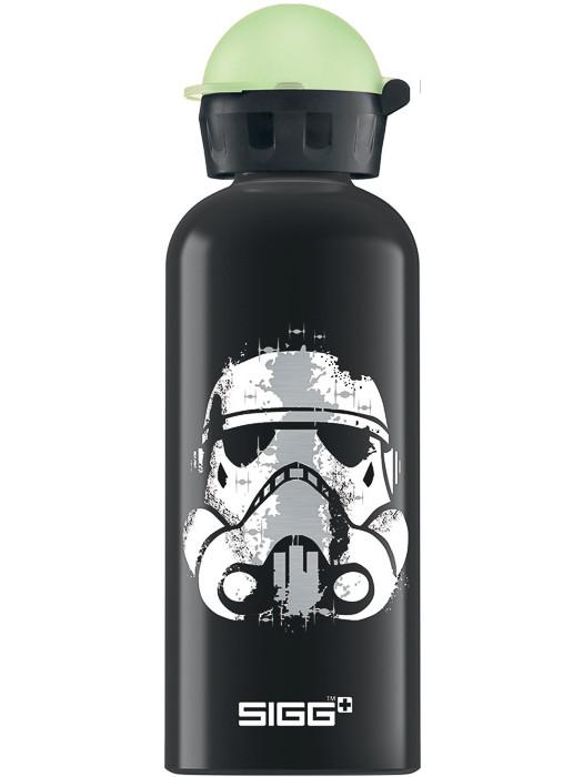 SIGG Butelka 0.6L Star Wars Rebel