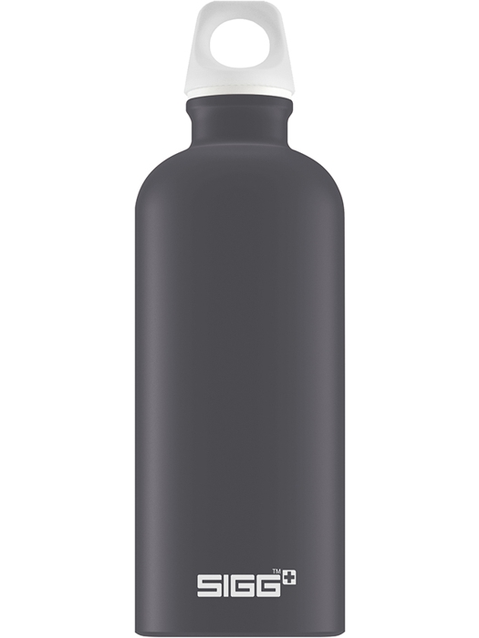 SIGG Butelka Lucid 0.6L Shade Touch
