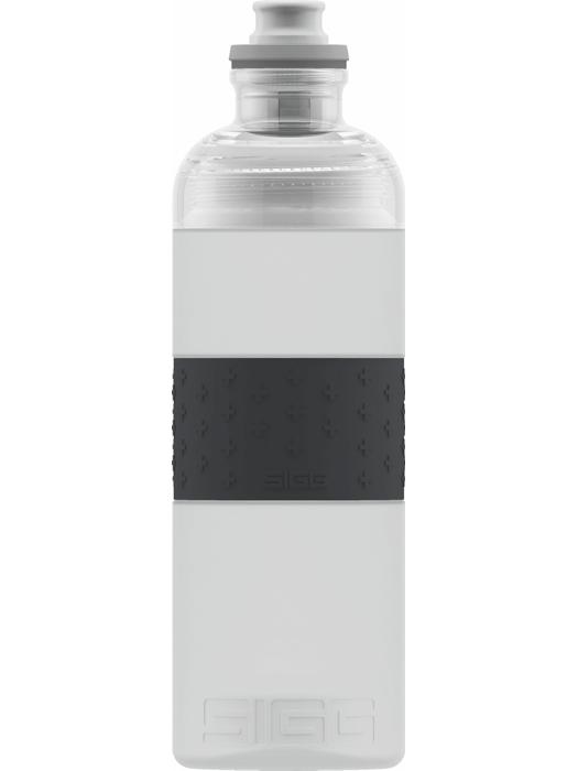 SIGG Butelka Hero 0.6L Transparent